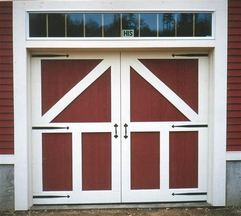 Barn Doors Garage 25 Best Ideas About Barn Door Hinges On Sliding Doors Barn Doors And