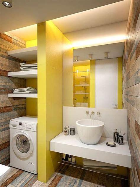 ideas  una zona de lavado  estilo decoracion de