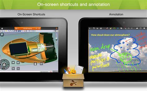 splashtop remote desktop apk free splashtop 2 remote desktop apk free android app appraw