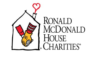 Ronald Mcdonald House by Ronald Mcdonald House 5k Scranton Pennsylvania 5k Walk