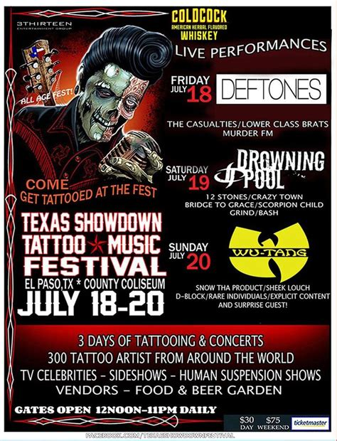 lindy showdown2014 festival schedule 23 best tattoos i like images on pinterest amy gray