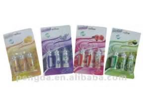 Air Freshener Mini Spray 3pc X 12ml Mini Refill Spray Air Freshener Buy Spray Air