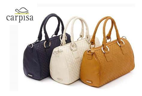 carpisa casual handbag