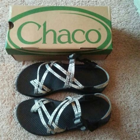 light beam chacos size 8 33 chaco shoes nwt never worn chacos light beam zx2