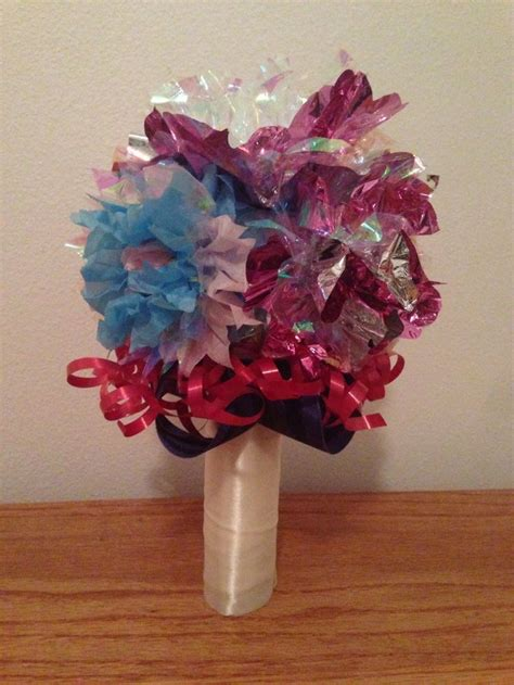 Wedding Bouquet Bows by 13 Best Gifts Created With Images On