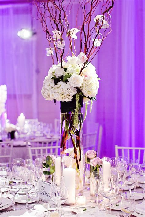 summer wedding  greenacres country club event decor nj