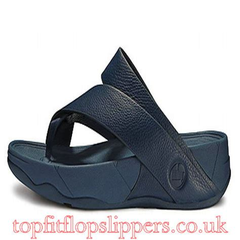 fitflop sandals on sale fitflop sling slippers fitflop slippers cheap fitflop