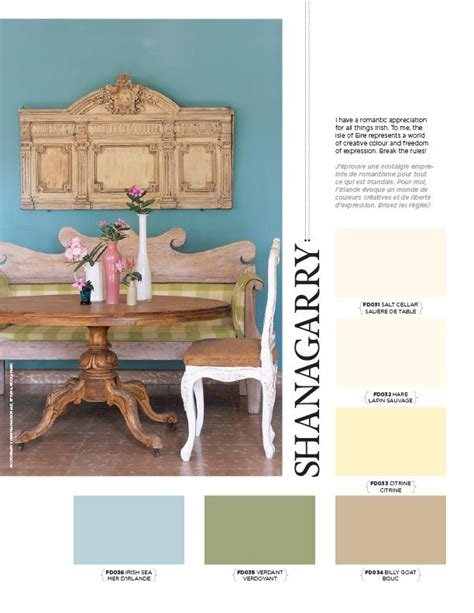 style at home colour collection by beauti tone the paint