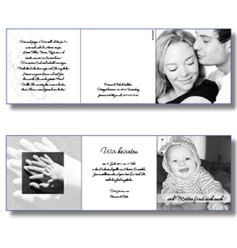 Hochzeitseinladung 3 Teilig by Hochzeitseinladung 3 Teilig 17 Best Images About