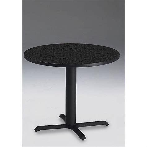 30 inch dining table dining table 30 inch dining table