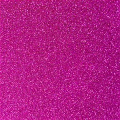 Glitter Paper For Card - luxury glitter paper fuschia