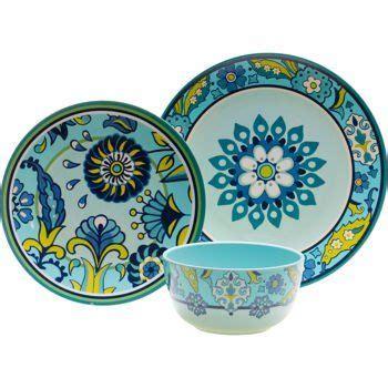 mediterranean tuscan dinnerware mediterranean dinner - Mediterranean Style Dinnerware