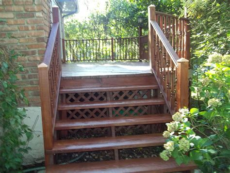 deck stain  sealer lowes home design ideas