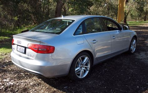 best hertz cdp hertz audi a4 rental review car and points earn choices