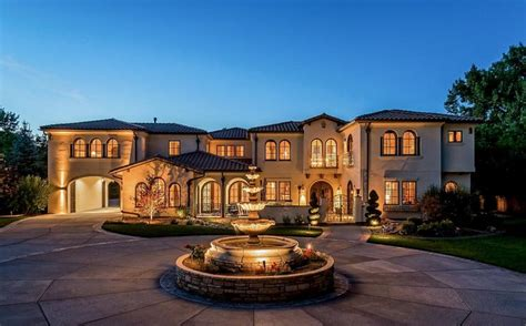 mansion homes front exterior houses pinterest beautiful maya and