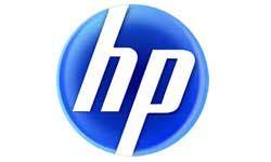 all hp models | list of hp phones, tablets & smartphones