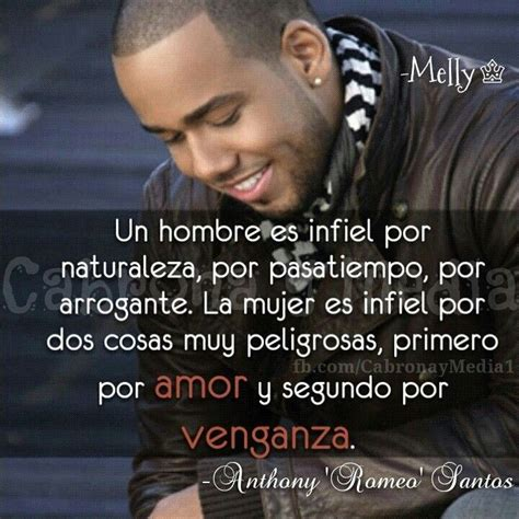 romeo romeo song 1000 images about romeo santos on pinterest sexy keep