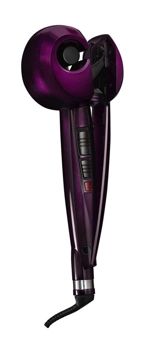 Hair Curlers Conair by Conair Infiniti Pro Curl Secret Miracurl Tourmaline