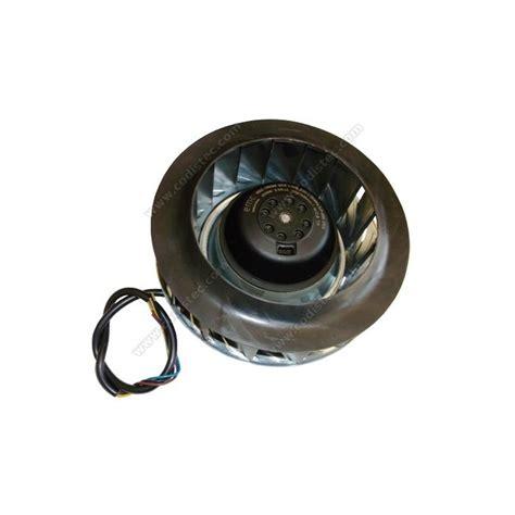 fan motor emc rbc     codistec