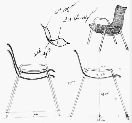 coray stuhl products and chairs on