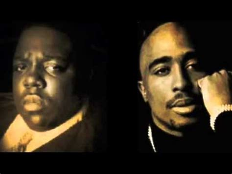 biggie smalls mp t 233 l 233 charger puff daddy i miss you mp3 gratuit