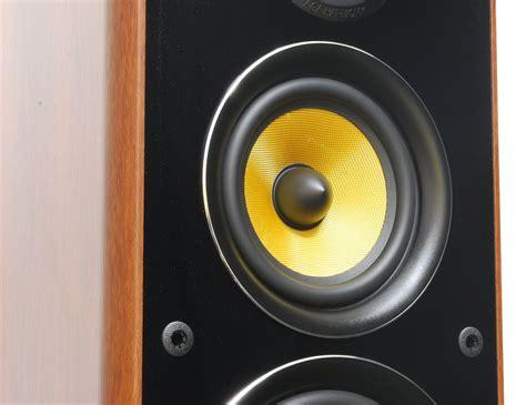 Speaker Harmony Audio Tav 606 Special Edition tav 606 se 5 0 set stereo surround