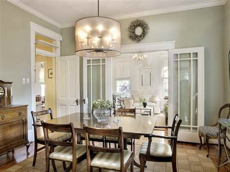Best Paint Color For Dining Room by Best Neutral Paint Colors With Luxury Dinning Room Dining