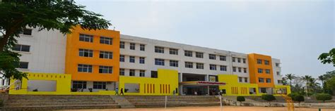 Institute Of Technology Mba by Nandi Institute Of Technology And Management Sciences