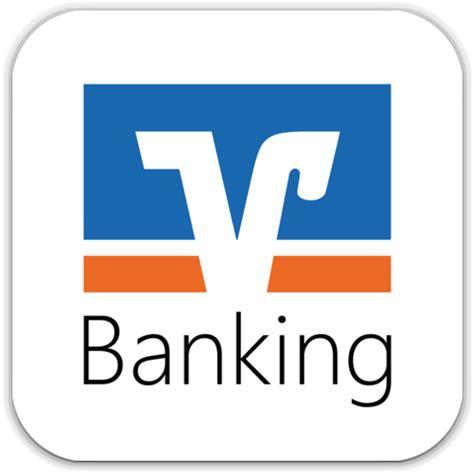 die bank de banking infos zum banking volksbank b 252 hl eg