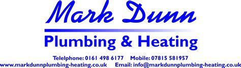 All Dunn Plumbing by Dunn Plumbing Heating