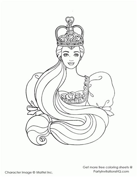 coloring pages ballerina princess ballerina coloring pages coloring home
