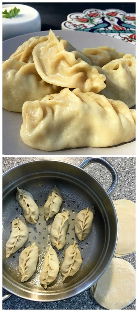 uzbek steamed dumplings manti recipes search engine best 25 russian dishes ideas on pinterest russian