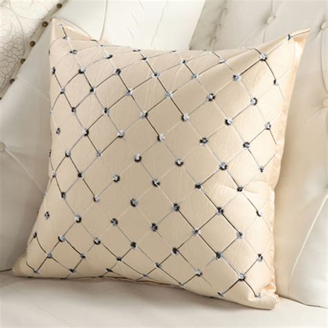 lumbar pillows for sofa pillow cover sofa cushions home decoration creative lumbar