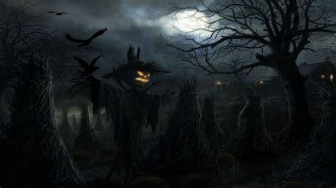 halloween spooky themes scary halloween background wallpaper sentimental