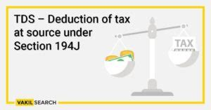 analysis  amendment  section   income tax act  chandan agarwal chartered