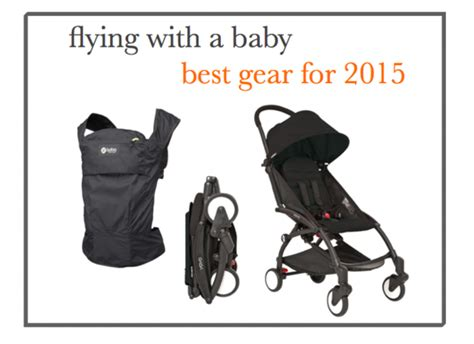 airplane travel gear for babies best travel stroller for airplanes best travel baby