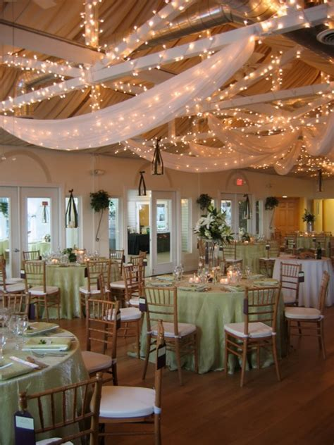 Weddings & Venue   Tapestry House
