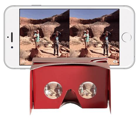Moosejaw Gift Card - moosejaw launches virtual reality outdoors app
