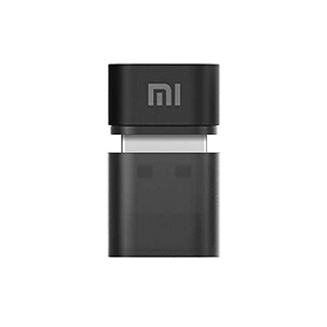 Xiaomi Mini Usb Wireless Router Signal Wifi 150mbps Ori Bagus original xiaomi 150mbps mini usb wireless router wifi adapter