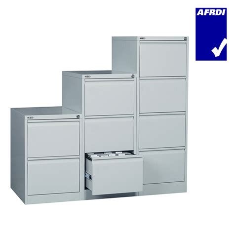 Alessi Heavy Duty Vertical Filing Cabinet Ikcon Vertical Metal File Cabinets