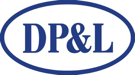 dayton power light company dp l appeals order on divestiture of coal fired capacity