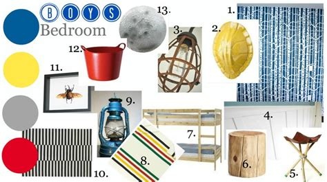 dirty things to do in the bedroom 1000 ideas about fishing themed bedroom on pinterest