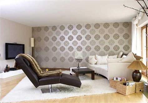 wohnzimmer tapeten muster wohnzimmer tapeten barock muster in silber grau farbe