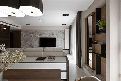 sweet home interior design yogyakarta sweet wedding house in taiwan by hozo interior design myhouseidea