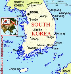 5 themes of geography north korea seein korean living teaching and traveling in south korea