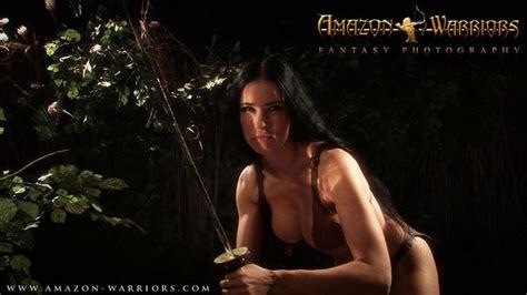 photos du site amazon warriors les 64 meilleures images du tableau amazon warriors sur