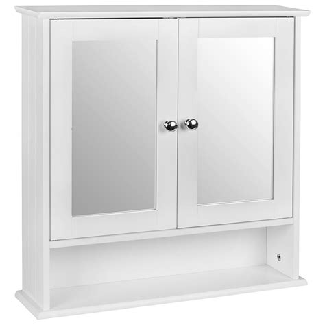 bathroom wall cabinet with mirrored door bathroom wall cabinet with mirrored doors lassic