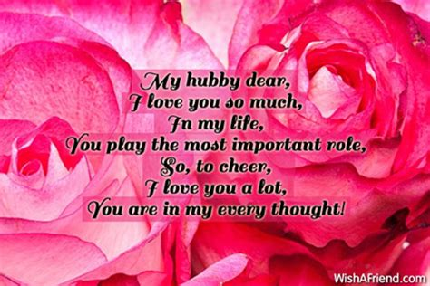 images of love u hubby my hubby dear i love you love message for husband