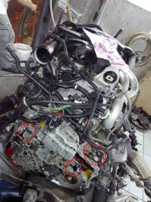 2004 Volvo Xc90 Transmission Problems 4t65e Transmission Wiring Diagram In Addition Gm 4t65e