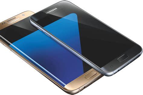 Harga Samsung S7 Flat Dan S7 Edge harga samsung galaxy s7 flat spesifikasi 2016